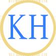 KIAN HENG PLUMBING & CONSTRUCTION